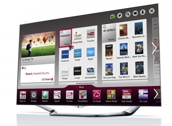 LG_Smart_TV_02_12.31-580x424