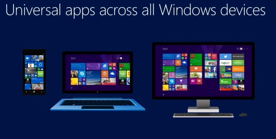 Microsoft-Copies-Canonical-s-Convergence-Idea-Cripples-It-435553-2