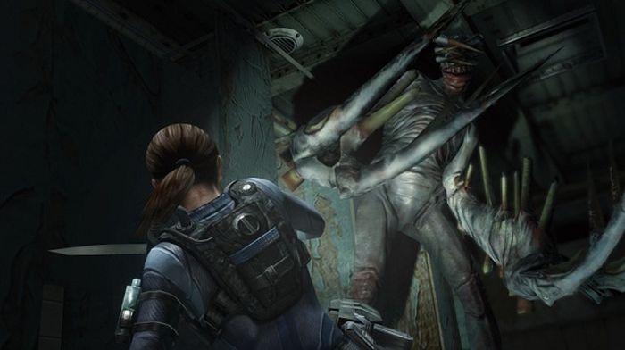 Resident-Evil-Revelations-3