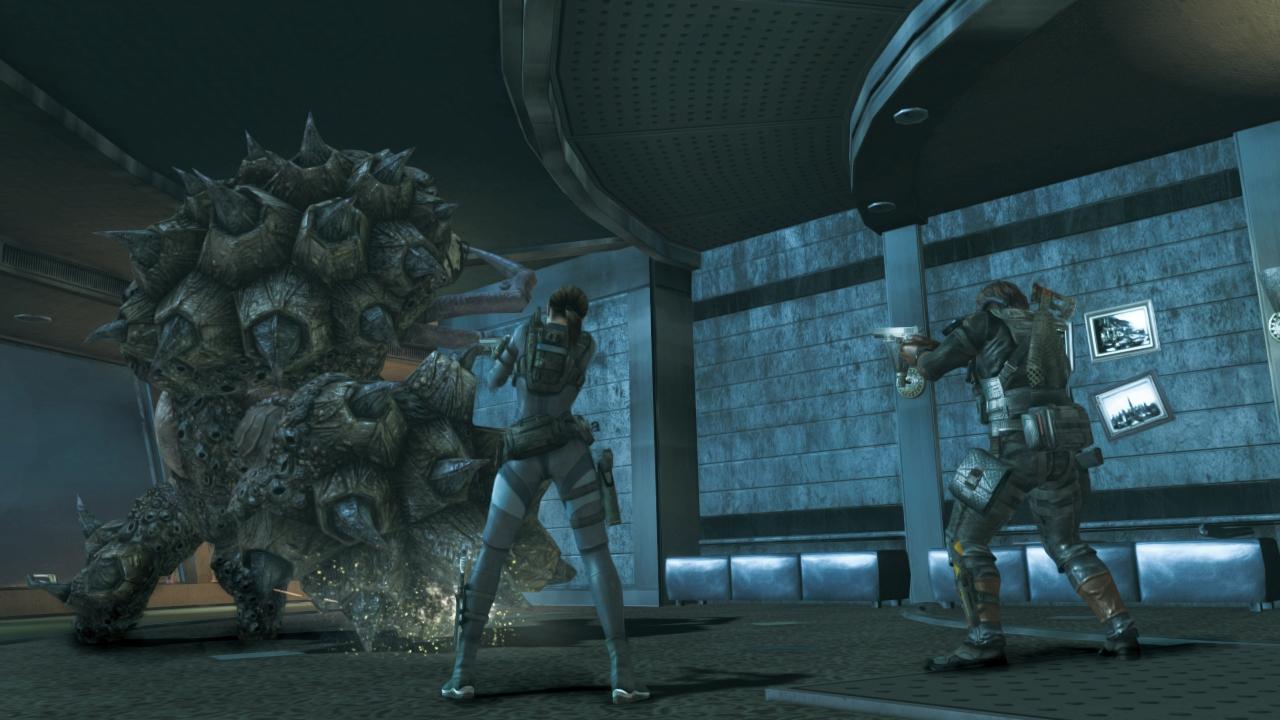 Resident-Evil-Revelations_01