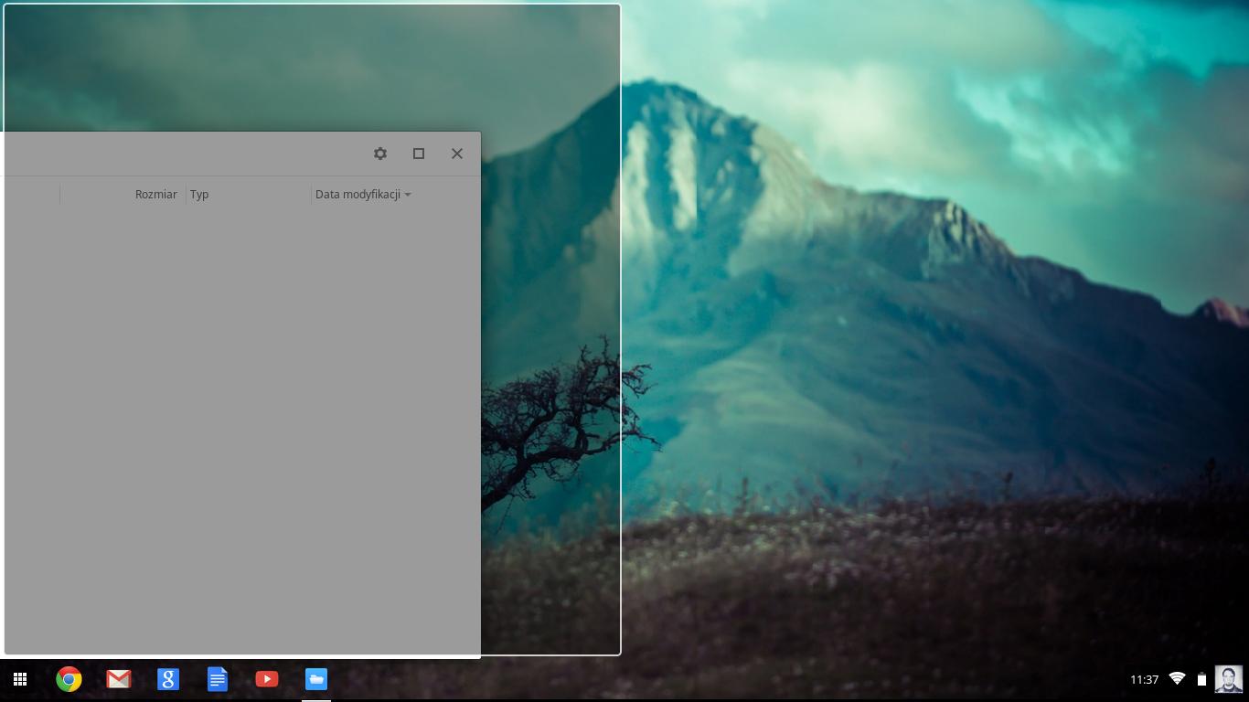 Screenshot 2014-04-09 at 11.37.23