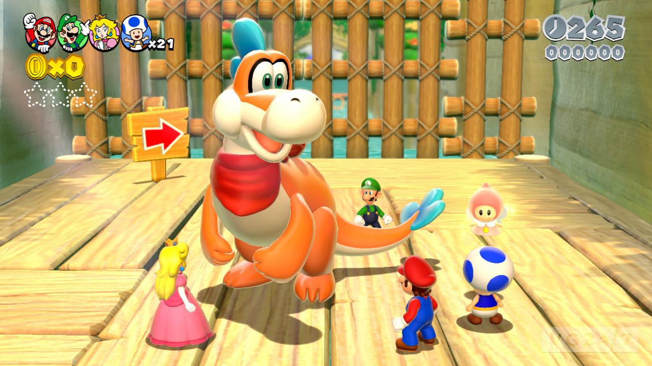 Super-Mario-3D-World2