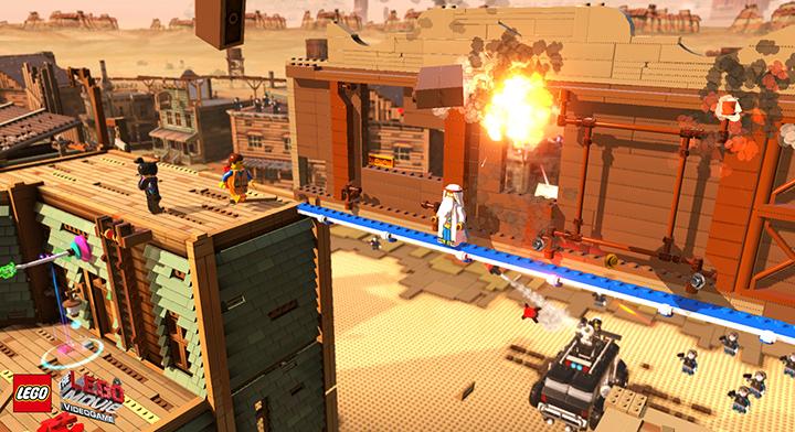 The-LEGO-Movie-Videogame_Flatbush22_VG_large