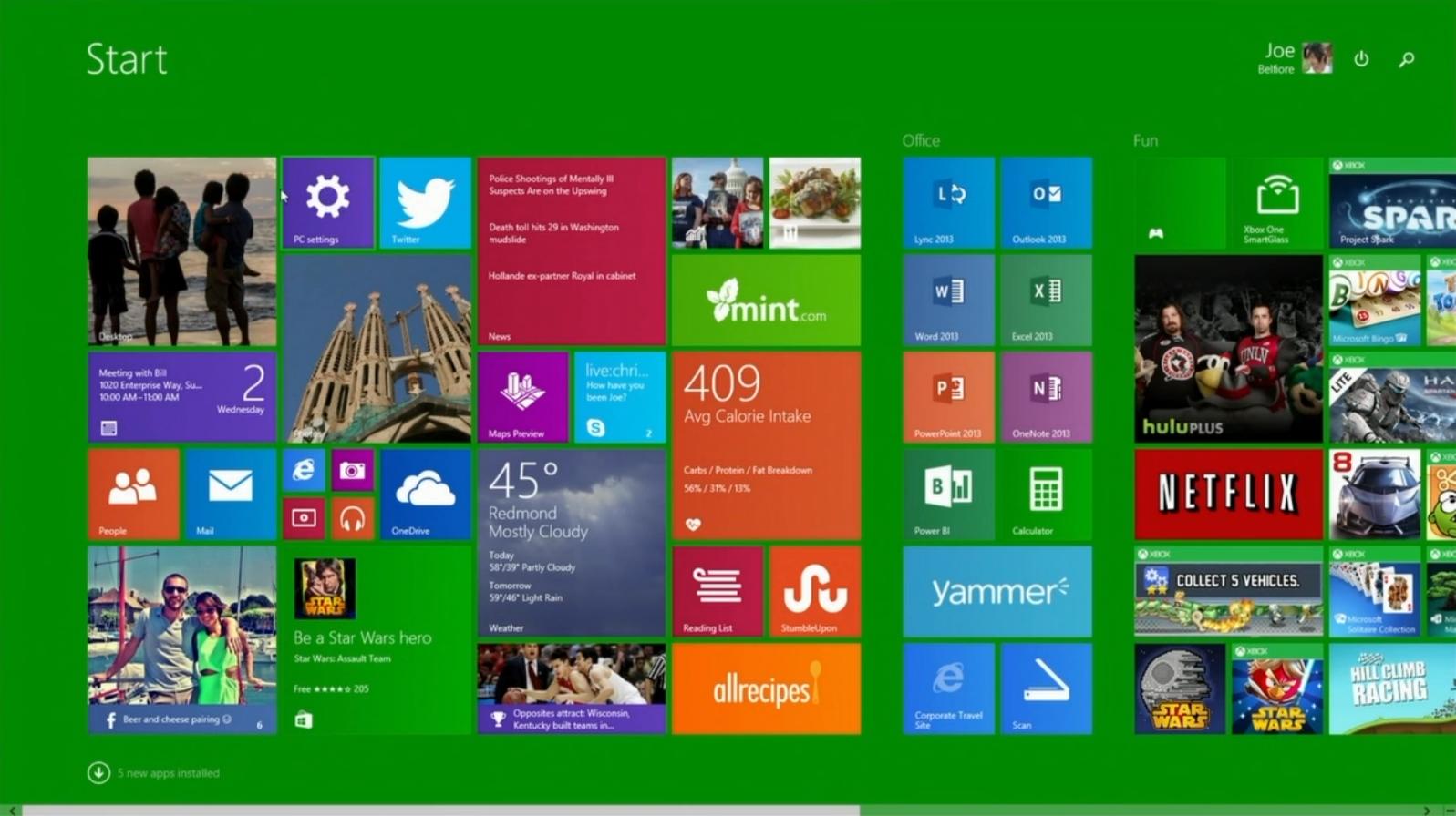 Zrzut ekranu (131)