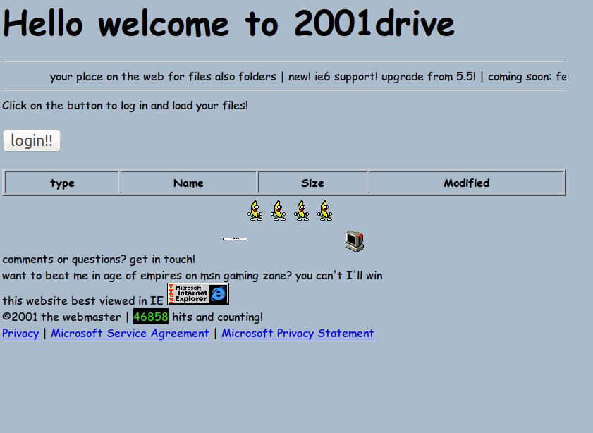 Zrzut ekranu z 2014-04-01 20:12:49