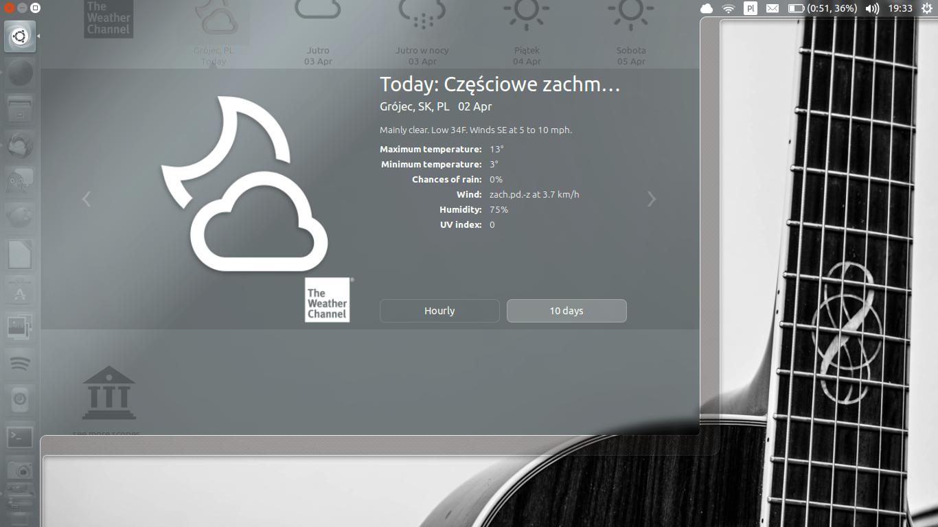 Zrzut ekranu z 2014-04-02 19:33:11