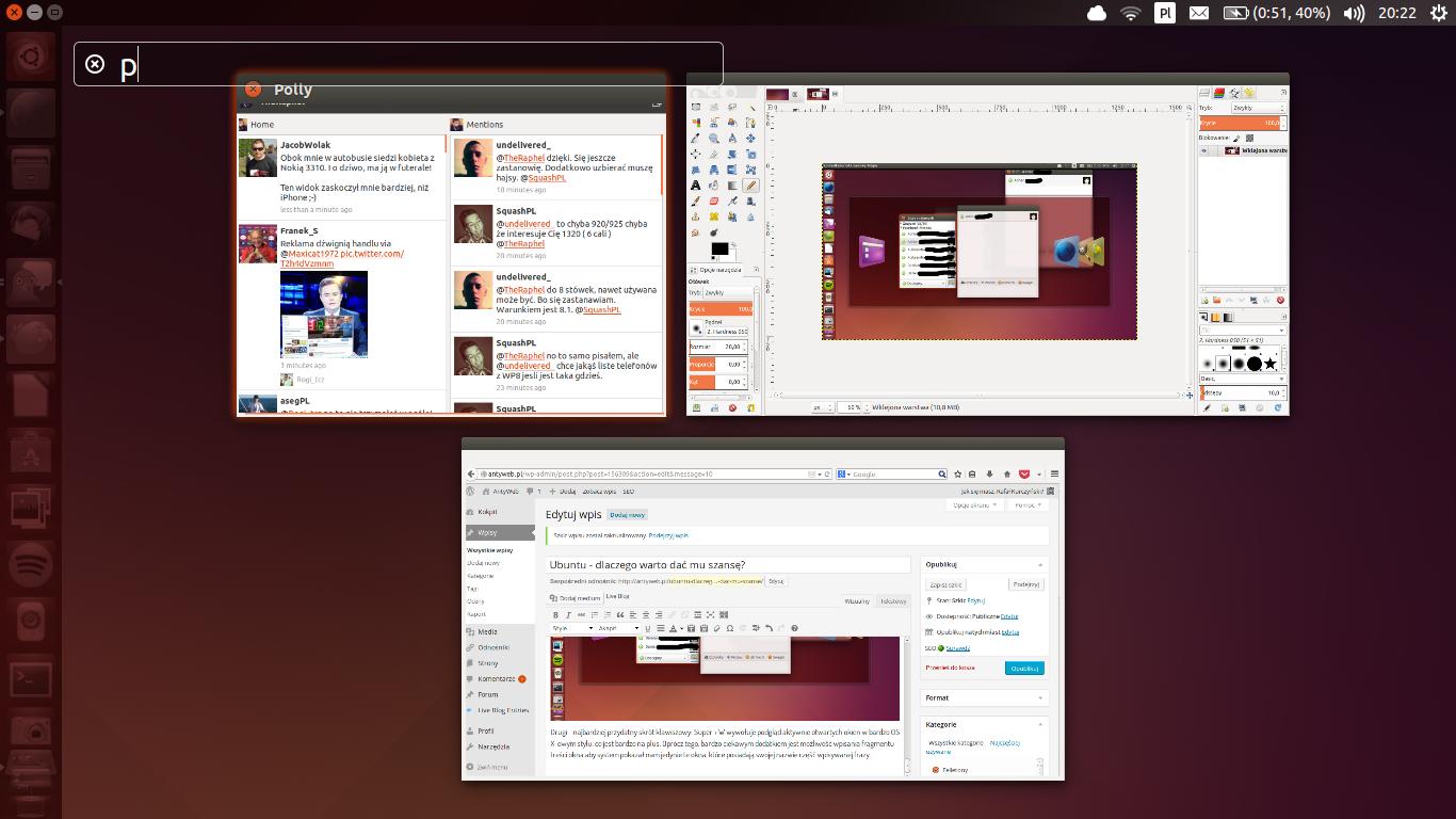Zrzut ekranu z 2014-04-02 20:22:20