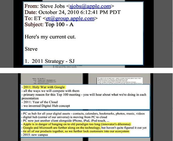Zrzut ekranu z 2014-04-07 09:44:01
