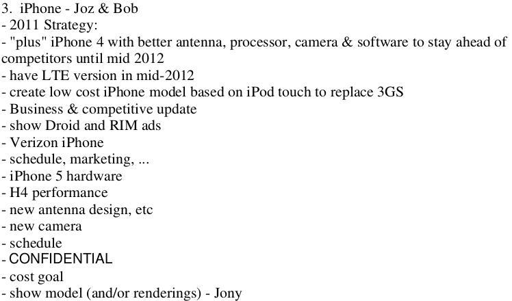 Zrzut ekranu z 2014-04-07 17:05:38