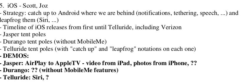 Zrzut ekranu z 2014-04-07 17:30:20
