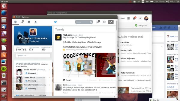 Zrzut ekranu z 2014-04-17 00:01:29