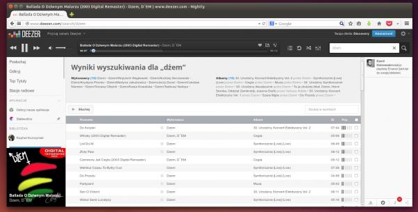 Zrzut ekranu z 2014-04-24 20:20:50