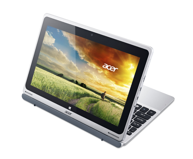 acer-aspire-switch-10-laptop-660
