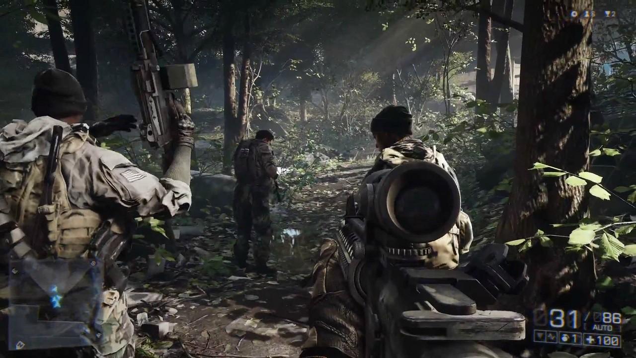 battlefield_4_screenshot_15_original1