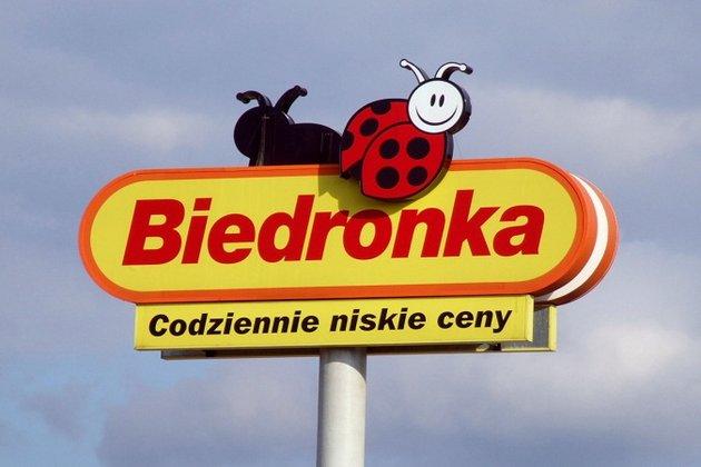 biedronka-logo-dc1dbf9488645a4ae,630,0,0,0