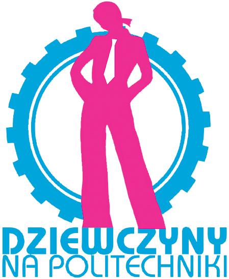 dziewczyny_na_politechniki_logo