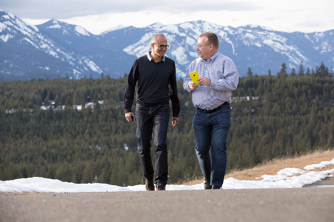 elop_nadella_photo_microsoft