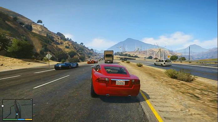 gta_highway1