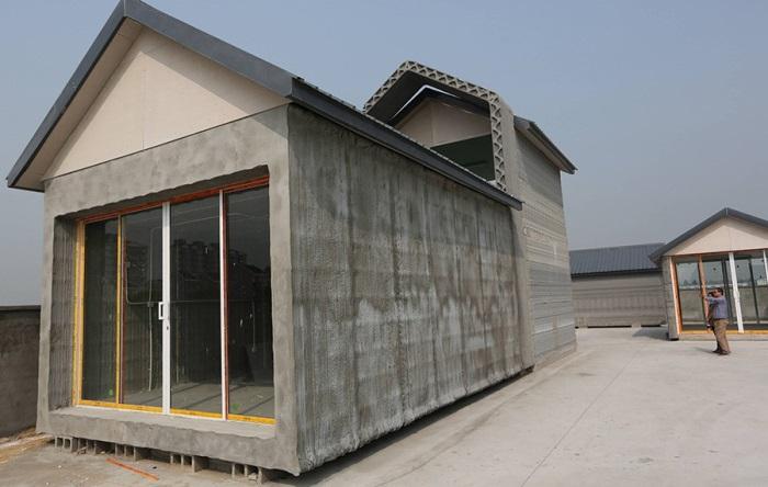 house-3d-printed-shanghai-new-photo-1