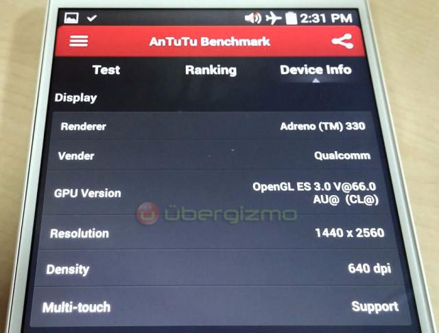 lg-g3-2560x1440-640dpi-display-pic-640x485