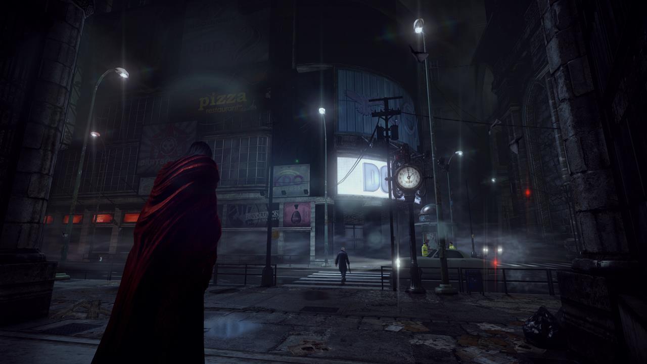 lords-of-shadow-2-screenshot-1