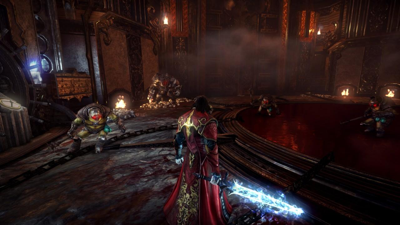 lords-of-shadow-2-screenshot-2