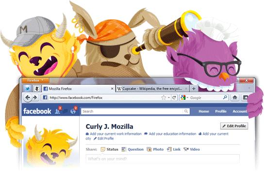 main-feature-facebook