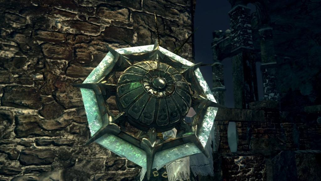 moonlight-shield