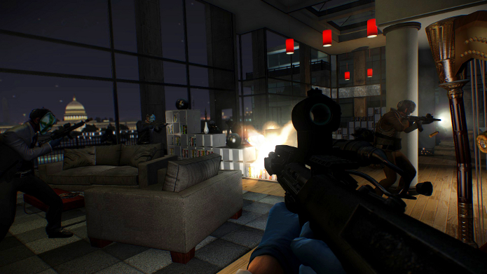 payday-2-9