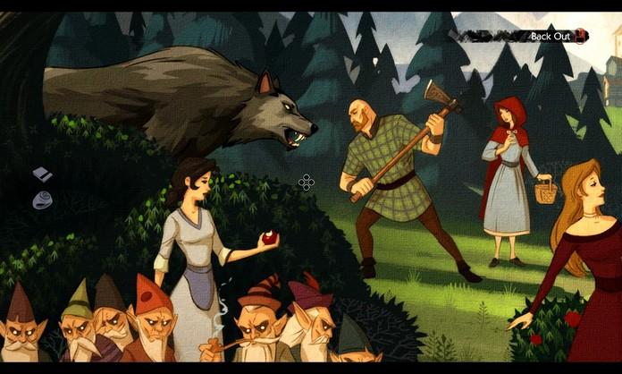 thewolfamongus5