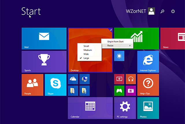 windows81update1shutdown_large_verge_medium_landscape