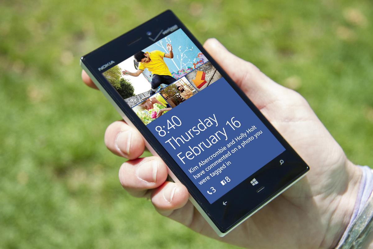 2013_07_Windows-Phone-HD-Wallpaper
