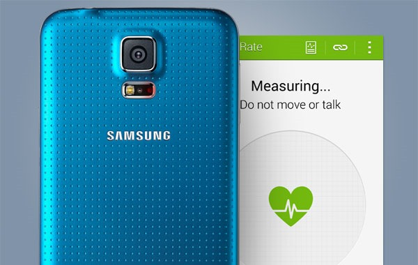 Everything-You-Need-To-Know-About-Samsung-Galaxy-S5-Features-Heartrate