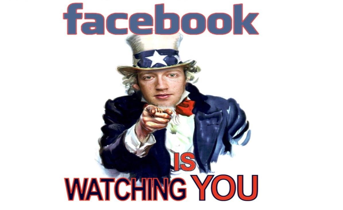 FacebookIsWatchingYou2