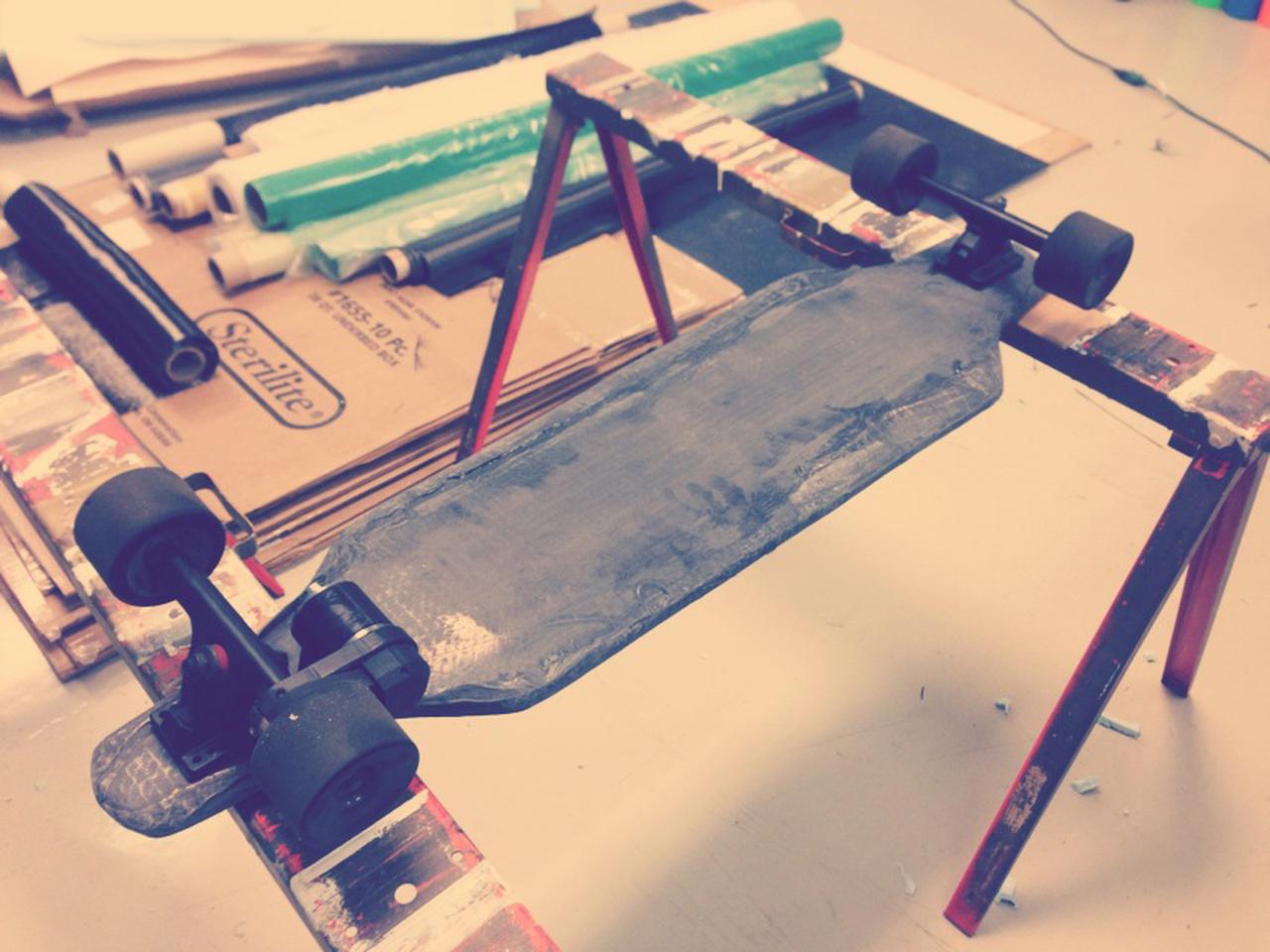 Marbel-Board-Prototype-V2
