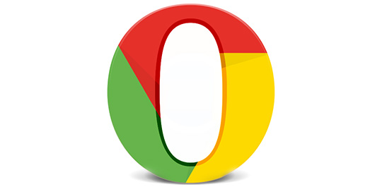 Opera-Explains-Some-of-the-Ways-the-New-Browser-Stands-Apart-from-Chrome-2
