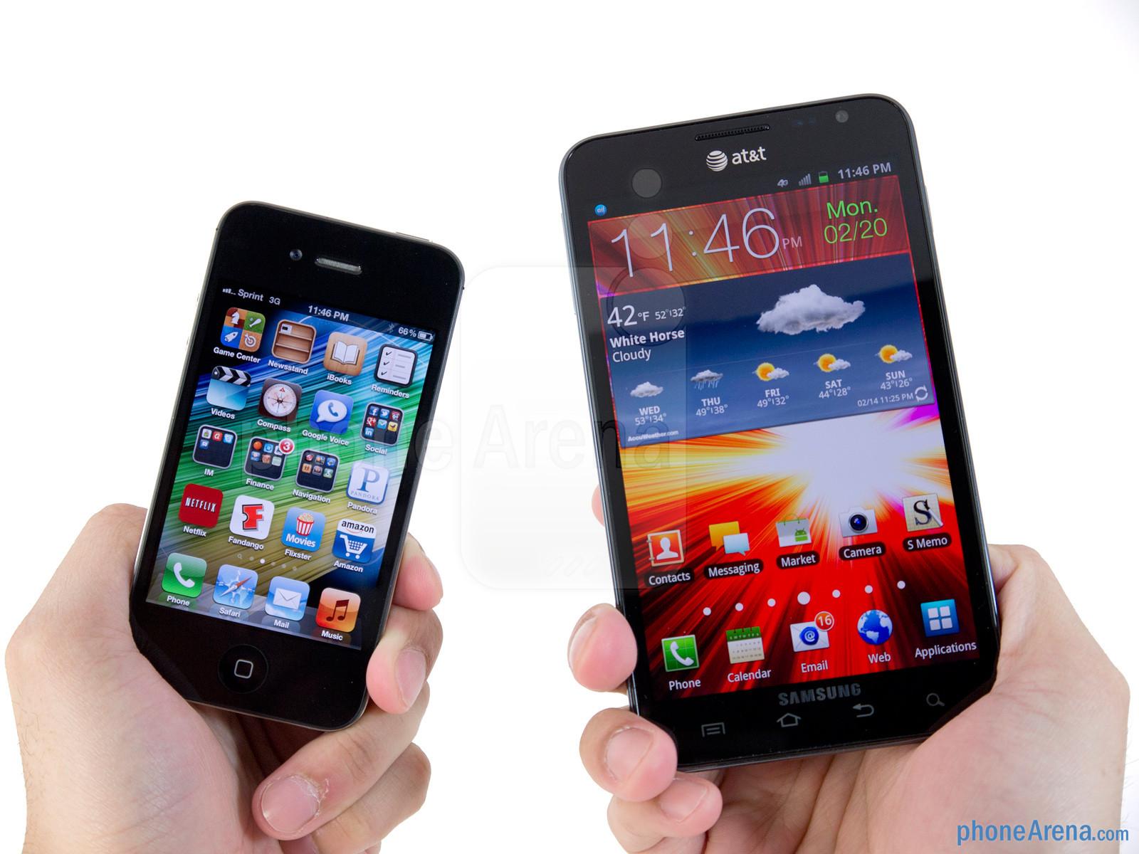 Samsung-Galaxy-Note-LTE-vs-Apple-iPhone-4S-Design-19