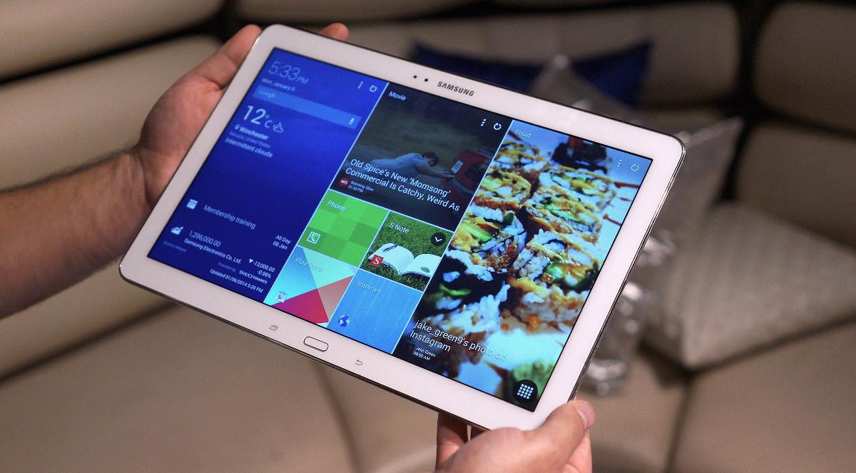 Samsung-Galaxy-Tab-Note-Pro-DSC05101