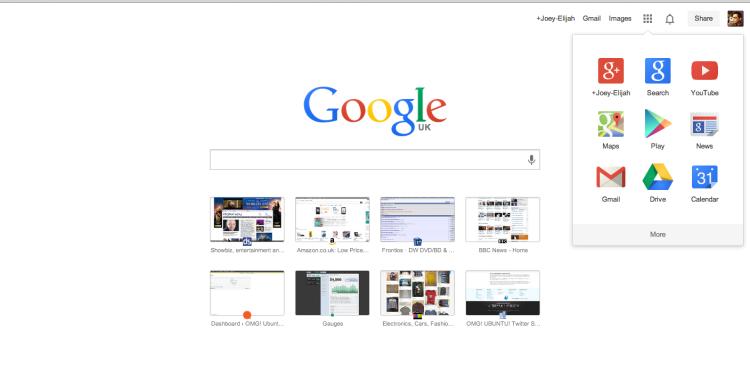 """Google Chrome zyskuje """"kartę Bing"""" - Microsoft wziął się ..."""