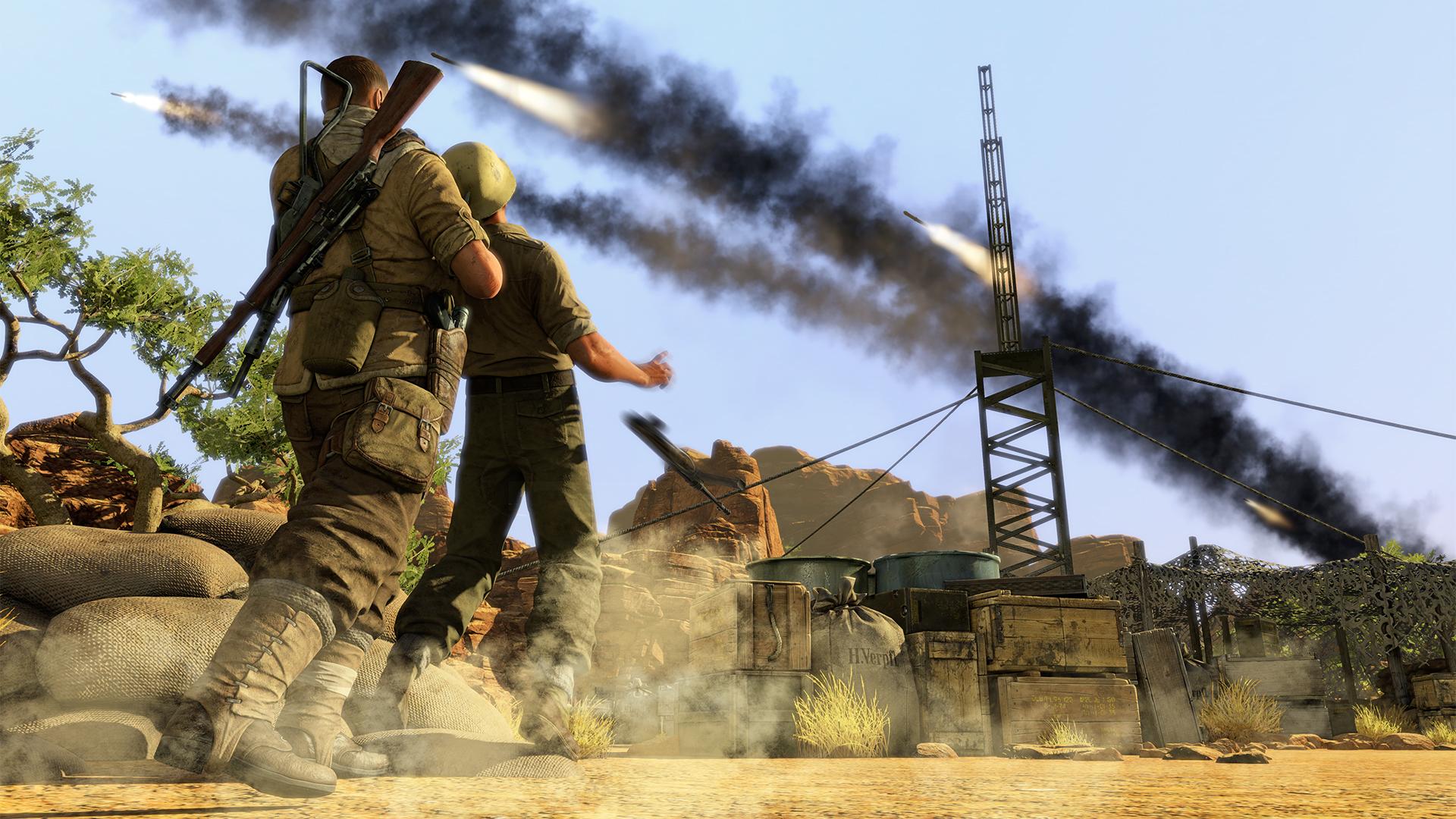 Sniper Elite III_03