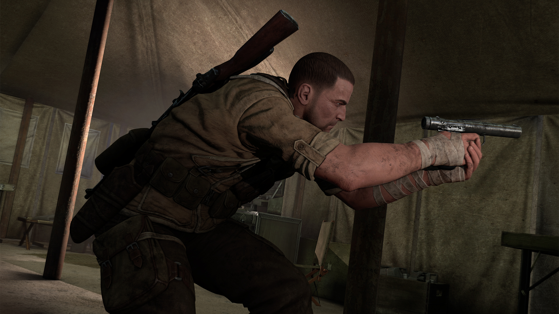 Sniper Elite III_04