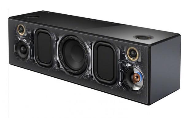 Sony_SRS-X9-Wireless-Speaker-System_open.jpg (692×392)