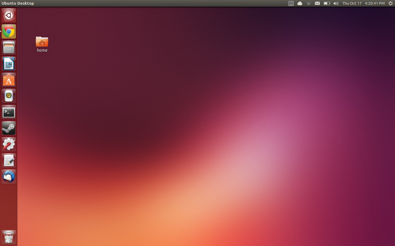 Ubuntu_13.10_release
