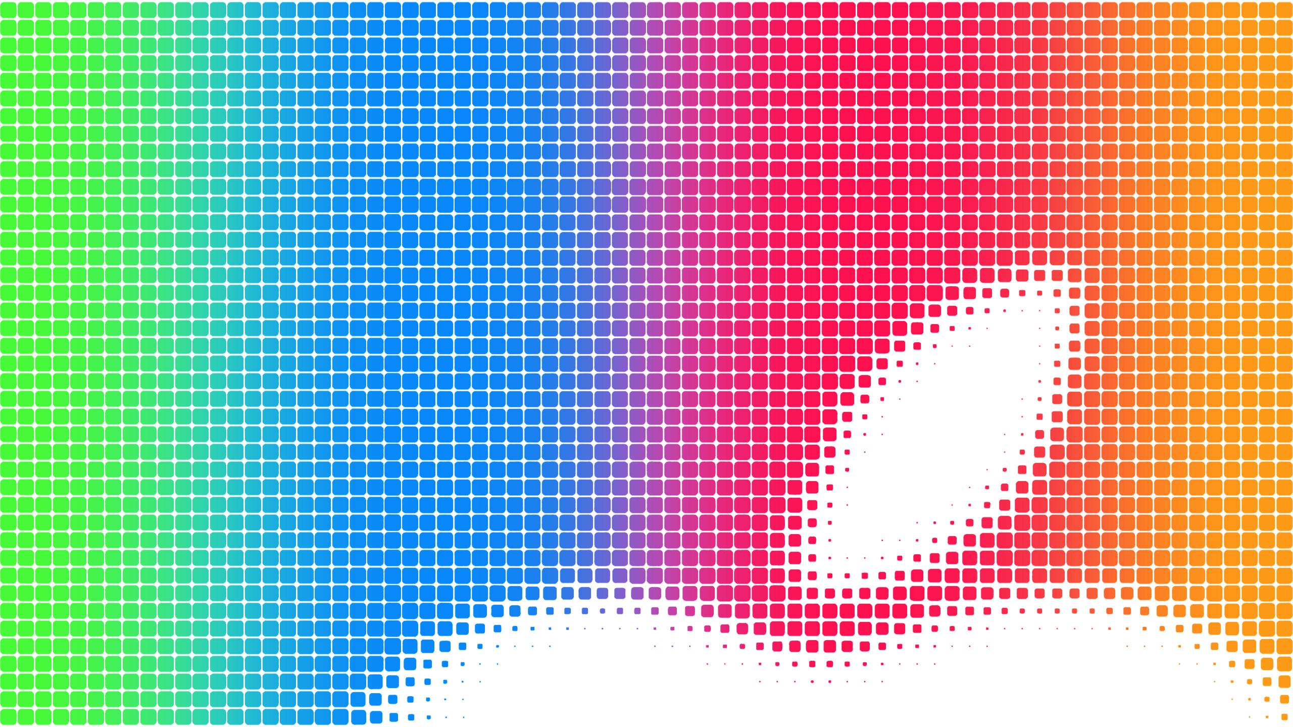 WWDC-2014-Mac