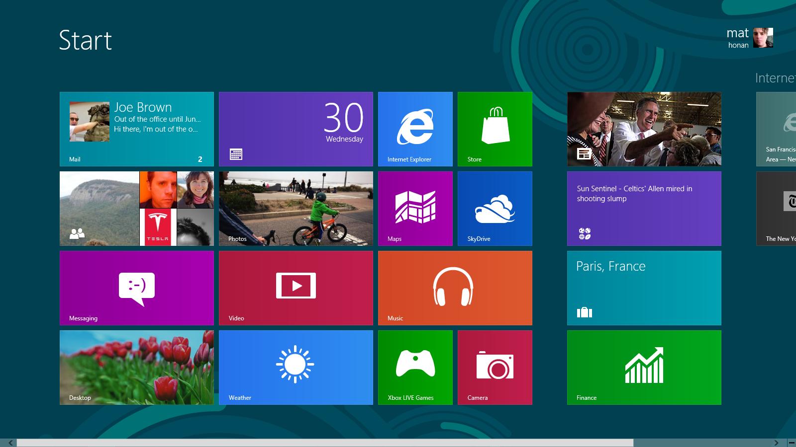 Windows_8_start_menu
