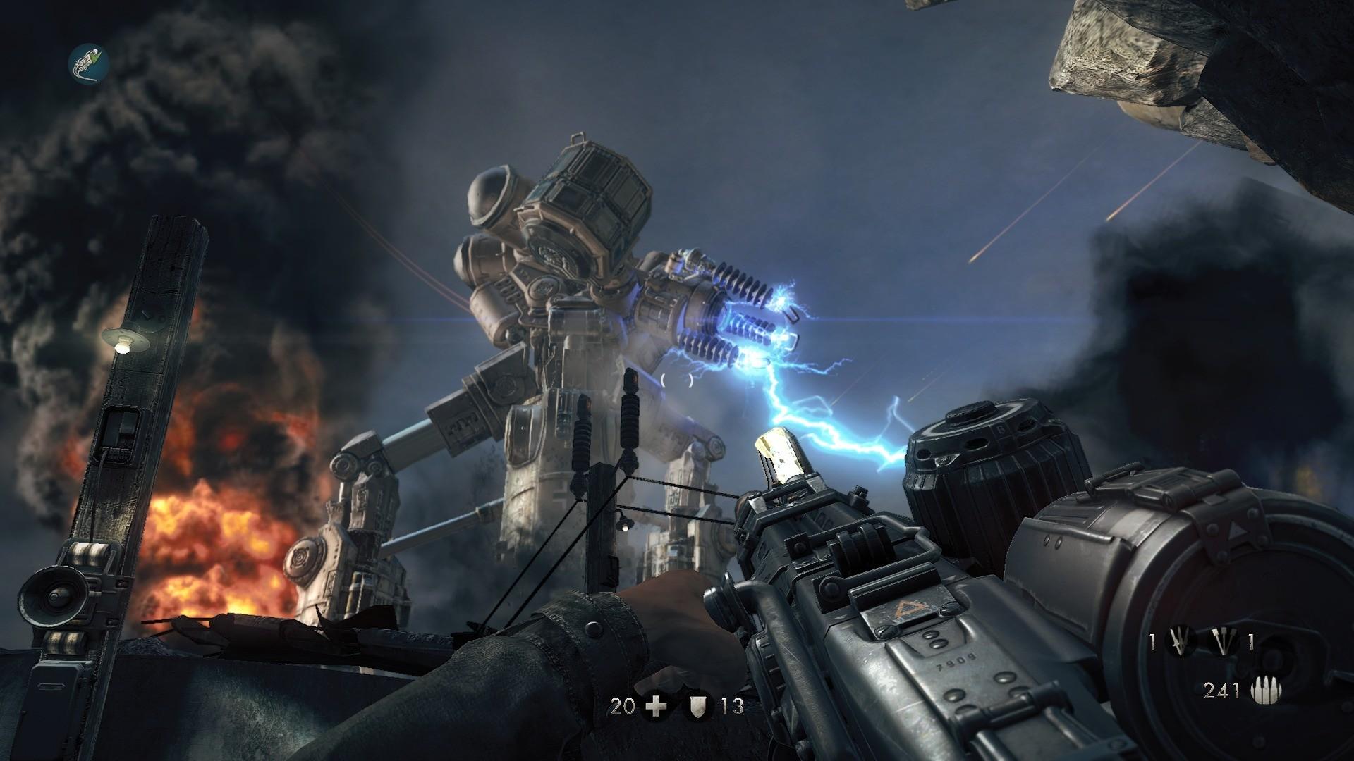 Wolfenstein®: The New Order_20140522221109