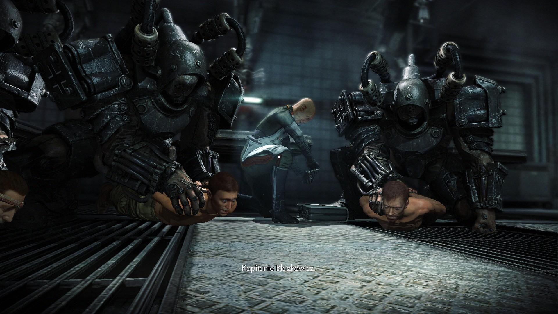 Wolfenstein®: The New Order_20140523131027