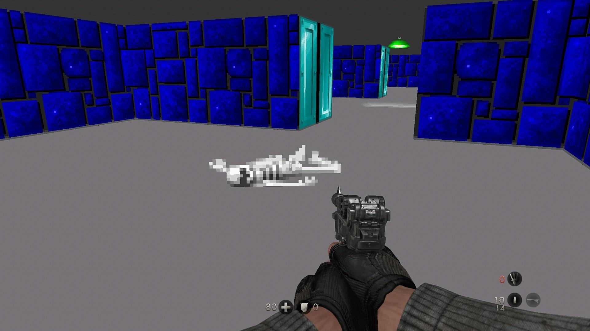Wolfenstein®: The New Order_20140523185719