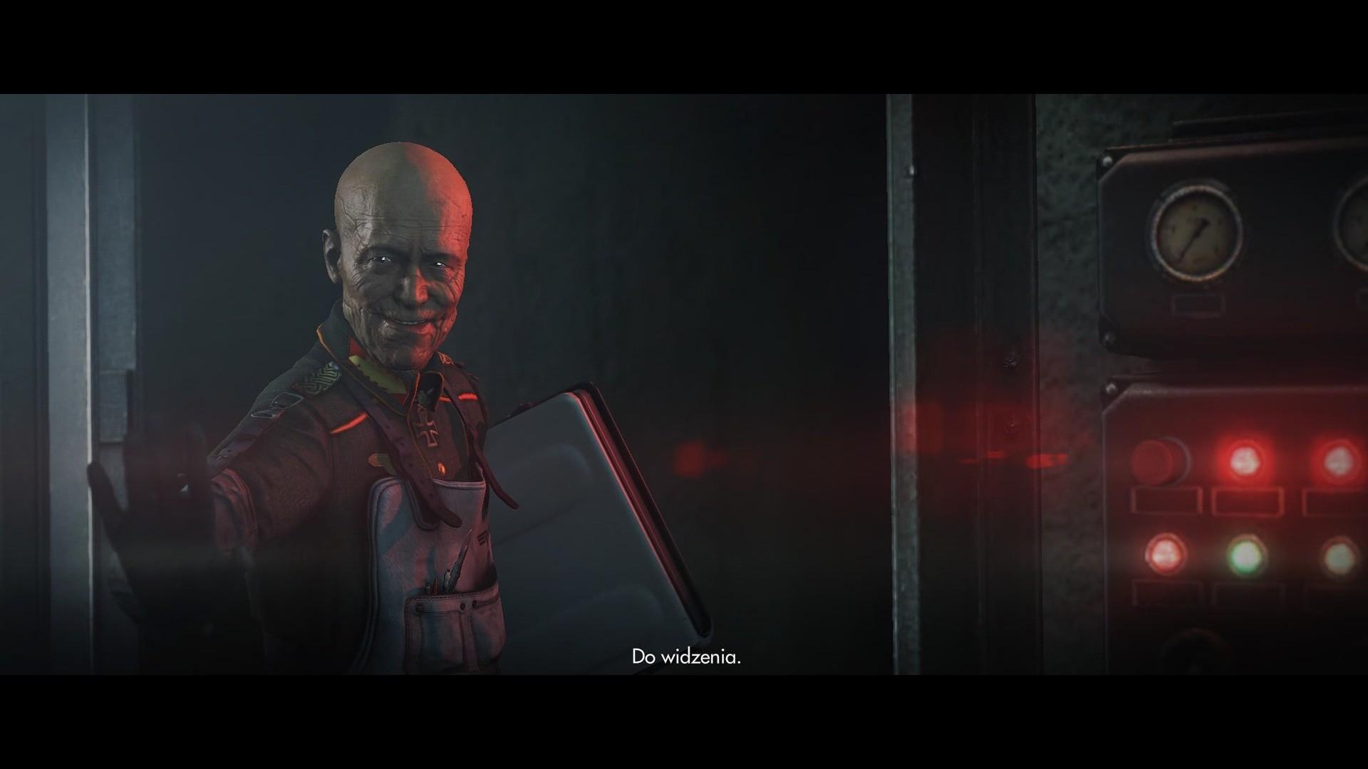 Wolfenstein®: The New Order_20140523131912