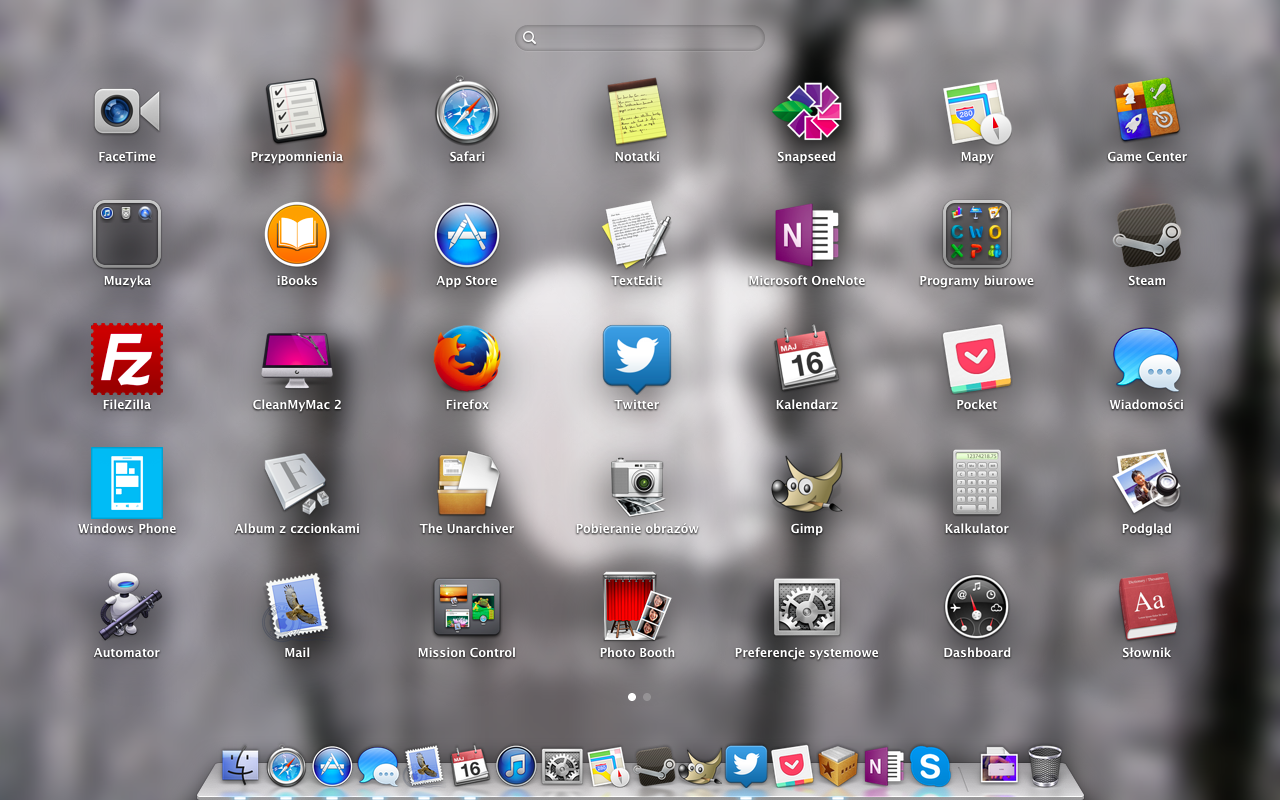 Zrzut ekranu 2014-05-16 o 09.53.16